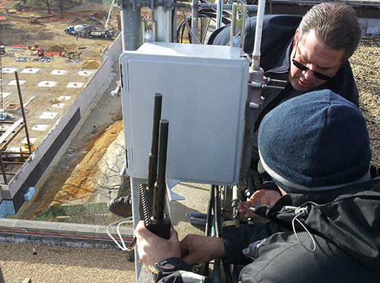 an overview of the cost effective audio project This page provides an overview of cost allocations  cost allocations for services  the price for the eligible portion must be the most cost-effective means of.